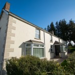 "<a href=""https://www.holidayhomesni.co.uk/aghaloo-house/"">Aghaloo House - more details</a>"