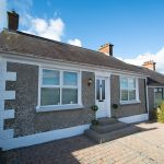"<a href=""https://www.holidayhomesni.co.uk/robeth-cottage/"">Robeth Cottage – more details</a>"